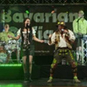 https://www.facebook.com/BavarianTigersPartyband/